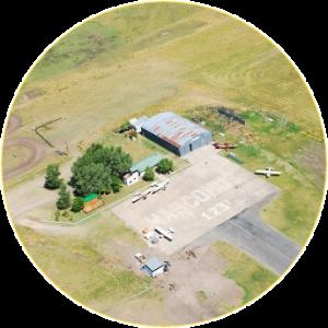 aerodromo chascomus 2