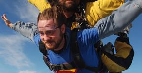 skydive_gal16