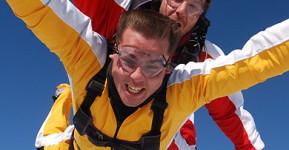 skydive_gal17