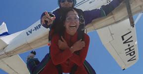skydive_gal18