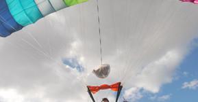 skydive_gal19