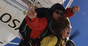skydive_gal20