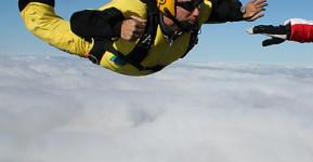 skydive_gal21