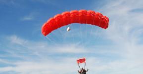 skydive_gal23