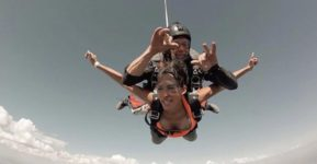skydivecenter